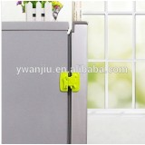 Wholesale Stock Small Order Cabinet Fridge Cartoon Baby Safety Lock
