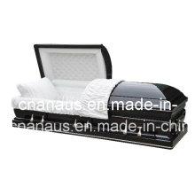Produits funéraires (ANA) pour les funérailles de produit
