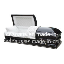 Funeral Products (ANA) for Funeral Product