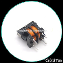 Professional Wholesale High Voltage UU Transformer With 4 Pin