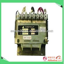 KONE transformer manufacturer KM131326, kone parts