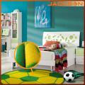 Tapis de sol Kids Colorful Foam
