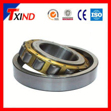spot supply high precision chinese bearing &cylindrical roller bearing