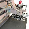 Machine d'impression de liste de prix de machine d'impression offset