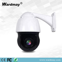 "4.5 ""20X 2.0mp IR Dome PTZ AHD Camera"
