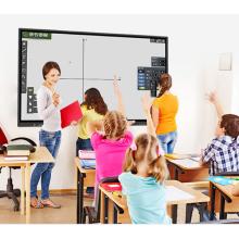 55-Zoll-Multimedia-All-In-One-Whiteboard