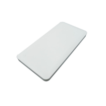 Xiaomi Quick Charge Celular 8000mAh Power Bank Cell
