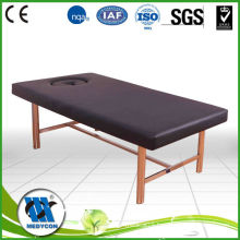 BDC101 Durable Factory direct sales hospital physical examination table