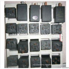 high quality Original starter relay for yutong