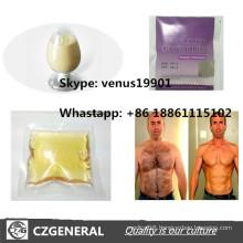 Good Effect Bodybuilding Steroid Oral Pills Fluoxymesteron