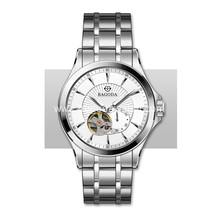 Classic traditional men's automatic watches