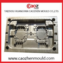 Hot Selling Autoparts Injection Mold in Huangyan