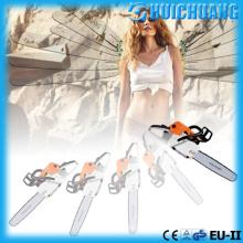 Huichuang Garden Tools 5200, Petrol Chainsaw (HC-CS5200)