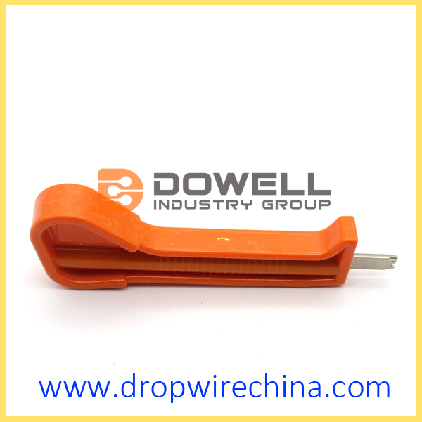 3M Wire Tool