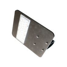 30-60W LED Street Light 150lm/W Outdoor Light