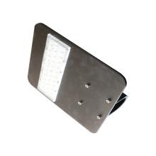 Luz exterior da luz de rua 150lm / W do diodo emissor de luz 30-60W