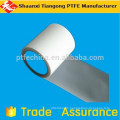 Wholesale high quality ptfe teflon flim membrane