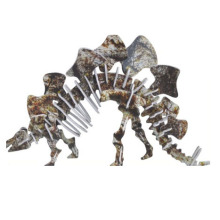 Educational Puzzle Toy 3D Dinosaur