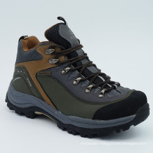 Hot Sale Men Hiking Shoes Trekking Shoes