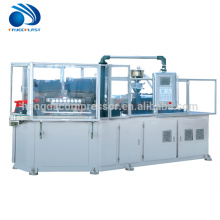 Buy Top 10 Best manufacturers in china Cost-effective price low pressure hydraulic injection plastic blow molding machine