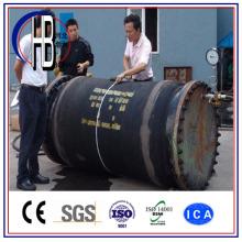 Oil Suction Hose/Gasoline Hose/Fuel Hose Rubber Discharge and Suction Hose