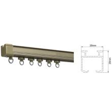 Barandillas de cortina (MH8200)
