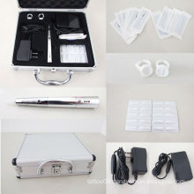 permanent makeup tattoo machine,lip tattoo make up machine