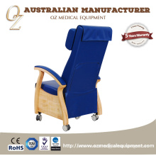 Nursing Home Chair Treatment Chair Blood Donation Chair