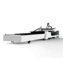 Laser cutting machine price in india