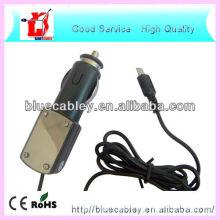 Belt Line cabo de dados usb Carregador de carro painel decorativo para telefone Samsung