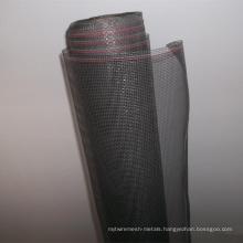 Fiberglass Mosquito Netting /Wire Mesh Netting