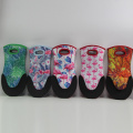 Wholesale new cheap neoprene oven mitts mommy use