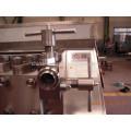 walnut milk homogenizer,walnut juice processing line,homogenizing pressure 56Mpa