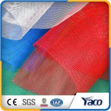 glasfasergewebe in europa (ISO 9001)
