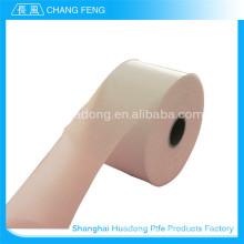 Эко-утилизованных материала изменение тефлоновые пленки