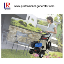 3600 Psi CE EPA Approval High Pressure Washer Gasoline