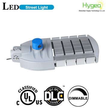 250w 280w 300w led street light fitting