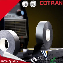 962 (KC76) Rubber Ultra-High Voltage Insulating Tape