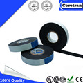 Building Sress Self Amalgamating Semi Conductive Tape