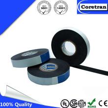 Construção Sret Self Amalgamating Semi Conductive Tape