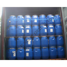 Synthetic Thickener for Reactive Dye Printing 605gr