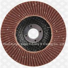 Kexin Flap Disc Manufacturers with High Reputation