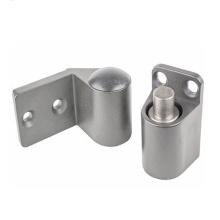 Customized High Demand Precision5 Axis Toolcnc Machining Aluminum Parts