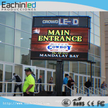 p10 p8 smd led display outdoor/ led display modules/ video outdoor advertising led p10 p8 smd led display outdoor/ led display modules/ video outdoor advertising led