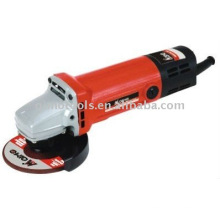 QIMO Power Tools 810012 100mm 540W Grinder d'angle