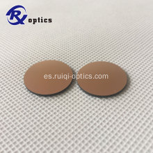 Circular 10mm IR 826nm Narrow Bandpass Filters