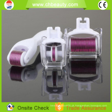 2015 Handsome magic beauty equipment home use derma roller