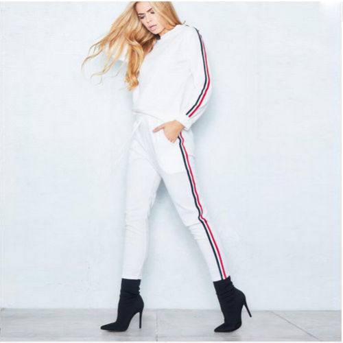 tracksuit for Women (14)