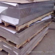 Aluminum Sheet 3003 H24