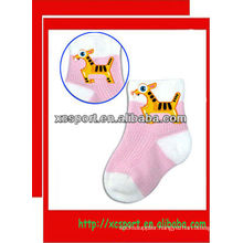 SOFT cotton kid socks